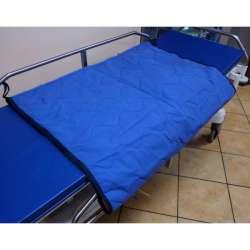 MS6325 – Materac do przemieszczania pacjentów 100×85 cm MEDINN INNOW
