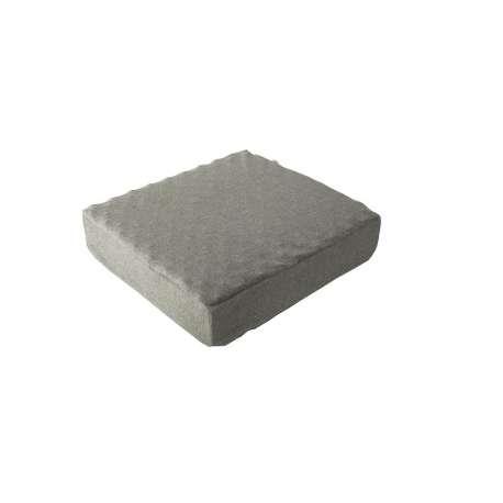 Poduszka do siedzenia typu jeż (w pokrowcu) ANTAR AT03008