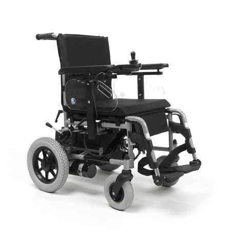 Wózek elektryczny pokojowy EXPRESS VERMEIREN