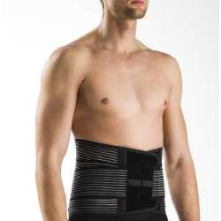 Wysoka orteza (gorset) piersiowo-lędzwiowo-krzyżowa TGO-C GLK 706 TIMAGO