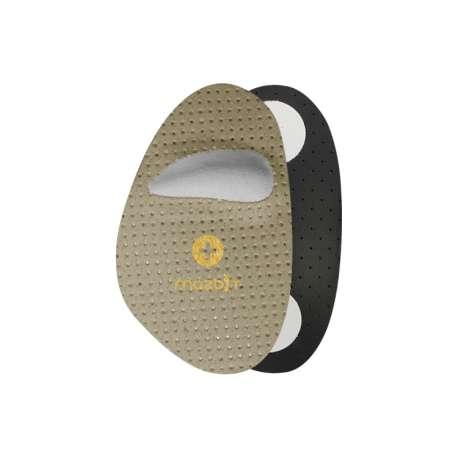Półwkładki ortopedyczne ENEY MP335 MAZBIT