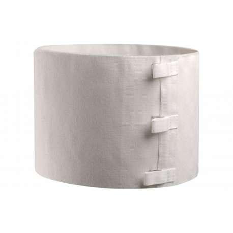 Pas piersiowo-brzuszny typu bandaż CEMEN ® THUASNE