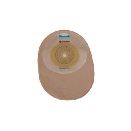 Sklep medyczny-Worek kolostomijny zamknięty 1-częściowy Sensura Mio Original z okienkiem-COLOPLAST-worki stomijne-Refundacja NFZ