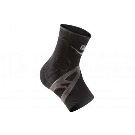 Orteza skokowo-stopowa ograniczająca supinację stopy MALLEO PRO ® ACTIV THUASNE