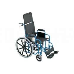 Wózek Inwalidzki Classic Evolution THUASNE