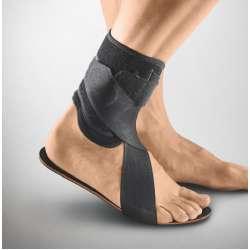 Orteza na goleń i stopę NEURODYN-COMFORT 7830 SPORTLASTIC