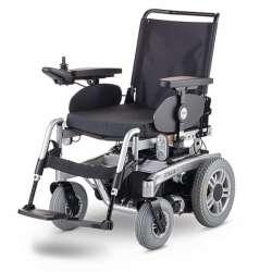 Wózek inwalidzki specjalny elektryczny ICHAIR BASIC MEYRA