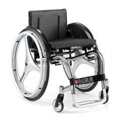 Wózek inwalidzki aktywny Venus OFFCARR