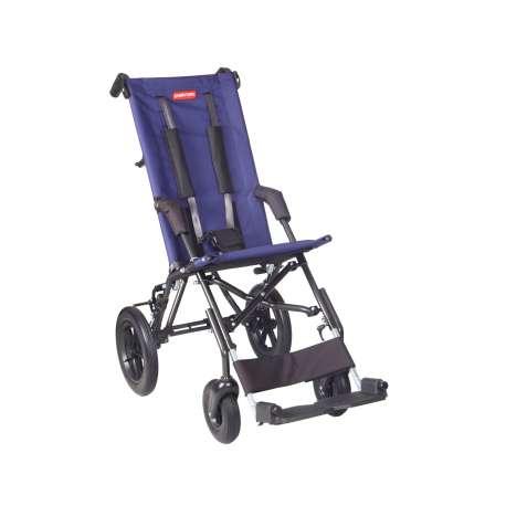 Wózek inwalidzki dla dzieci Corzino Classic PATRON