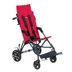 Wózek inwalidzki dla dzieci Corzo rozmiar 34 PATRON