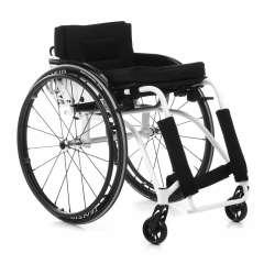 Wózek inwalidzki SHE MEYRA