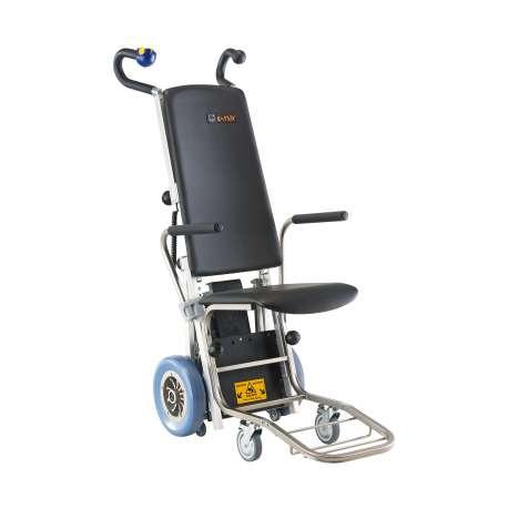Schodołaz z krzesełkiem AAT C/MAX MOBILEX