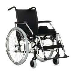 Wózek Inwalidzki ręczny VARIO MEYRA
