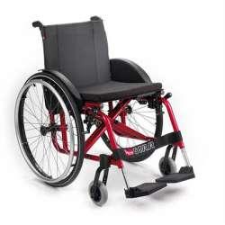 Wózek inwalidzki aktywny Althea Offcarr MOBILEX