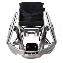 Wózek inwalidzki aktywny sportowy GTM Raptor ( Rugby ofensywny ) GTM MOBIL