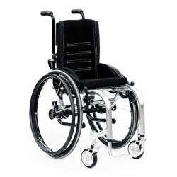 Wózek Inwalidzki aktywny GTM Challenger GTM MOBIL