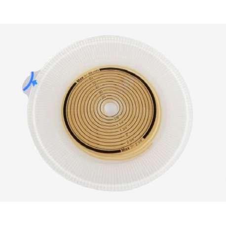 Sklep medyczny - Płytka stomijna Alterna Extra - COLOPLAST - płytki stomijne - Refundacja NFZ - Tanio