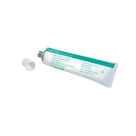 Pasta stomijna Biotrol Superfiller 60 g B. BRAUN