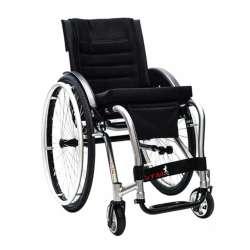 Wózek inwalidzki aktywny GTM 1 GTM MOBIL