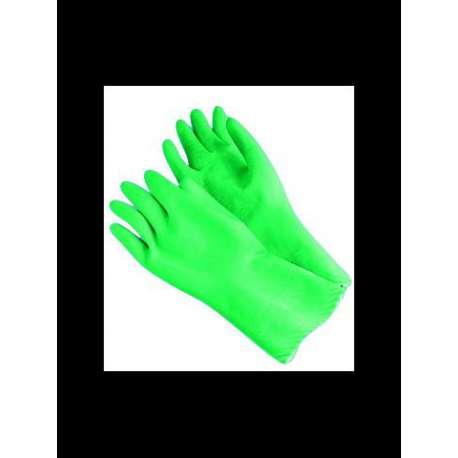 Rękawice gumowe do wyrobów medycznych Sigvaris