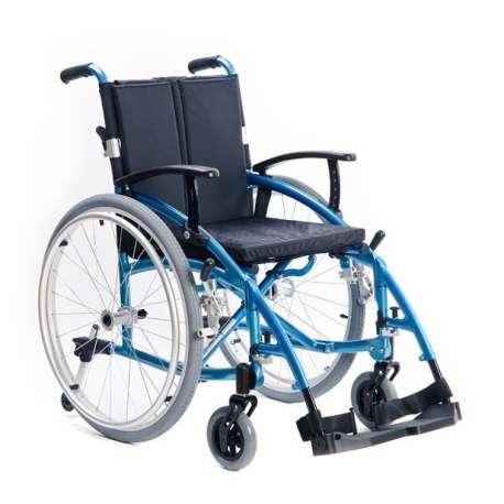 Wózek inwalidzki Active Sport VITEA CARE