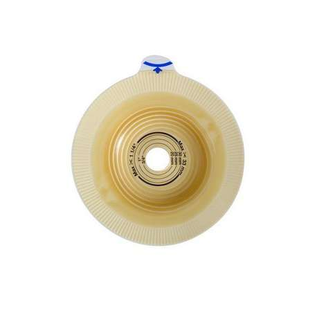 Sklep medyczny - Płytka stomijna Alterna Convex 4 szt. - COLOPLAST - płytki stomijne - Refundacja NFZ- Tanio