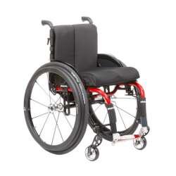 Wózek inwalidzki aktywny Ventus OTTOBOCK