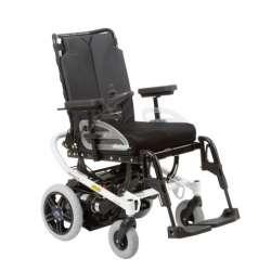 Wózek inwalidzki elektryczny A200 OTTOBOCK