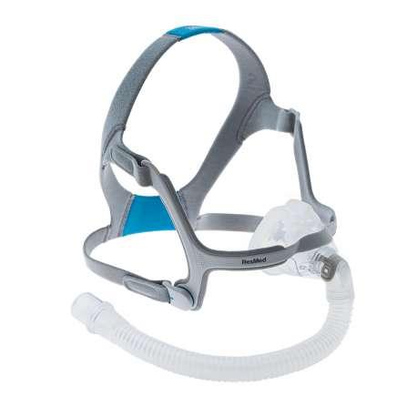 Maska nosowa AirFit N20 REHA FUND