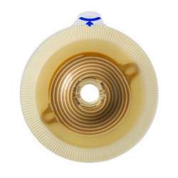 Płytka kolostomijna Easiflex Convex Light z przylepcem Alterna 5 szt