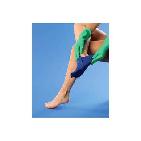 Sklep medyczny - Śliska stopa Sigvaris- Akcesoria przeciwżylakowe- Tanio