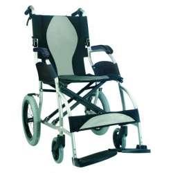 Podróżny wózek inwalidzki KARMA ERGOLITE KM-2501 ANTAR