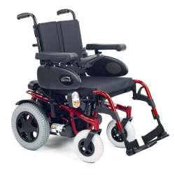 Wózek inwalidzki elektryczny Tango Sunrise Medical