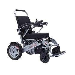 Wózek inwalidzki elektryczny Freedom A08L rozmiar X - E-VOOLT