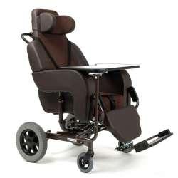 Wózek inwalidzki specjalny CORAILLE VERMEIREN