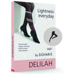 DELILAH Rajstopy 140 den SIGVARIS