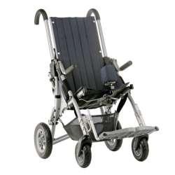 Składana spacerówka rehabilitacyjna Lisa rozmiar 2 OTTOBOCK