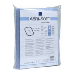 Abena ARBI SOFT Washable 4174 75x85 cm ABENA