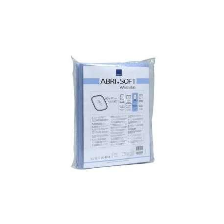 Abena ARBI SOFT Washable 4174 75x85 cm ABENA