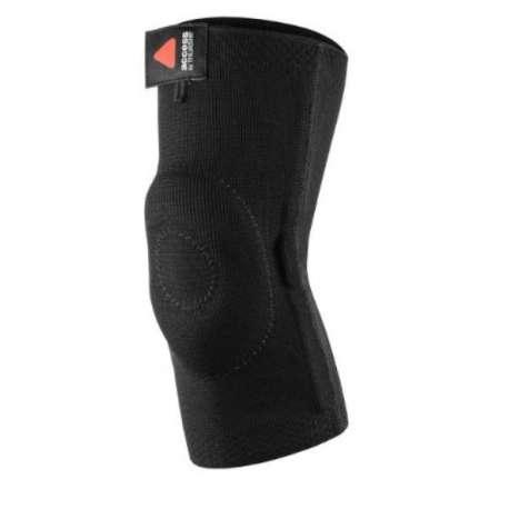 Elastyczna opaska na kolano, wzmocniona Access THUASNE