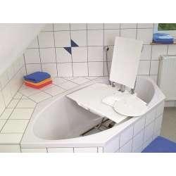 Podnośnik wannowy PM 48 (Bathlift) Mobilex
