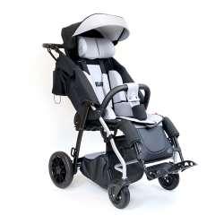 Wózek inwalidzki specjalny dziecięcy Yeti MyWam