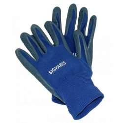 Rękawice tekstylne SIGVARIS