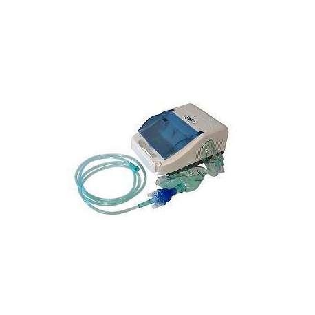 Inhalator SY-N8002 Xi ANTAR
