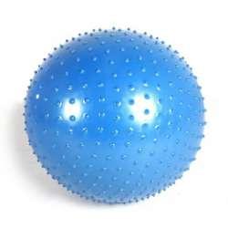 Piłka do rehabilitacji masująca ANTAR