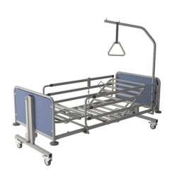 Łóżko rehabilitacyjne elektryczne TAURUS MED REHABED