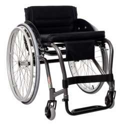 Wózek inwalidzki aktywny GTM Basic GTM MOBIL