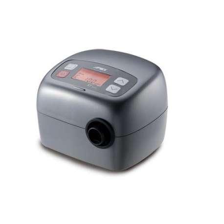 Sklep medyczny - Aparat tlenowy na bezdech senny CPAP XT Sense - REHA FUND - Aparaty na bezdech i tlenoterapia - Niska cena
