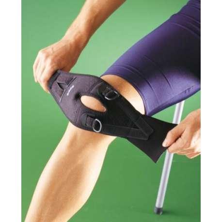 Stabilizator kolana ze wzmocnieniem rzepki 1028 OPPO
