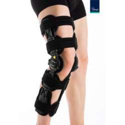 Orteza typu POST-OP 505501 TOP SHELF ORTHOPEDICS